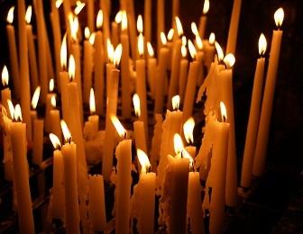 Candlespraysmall