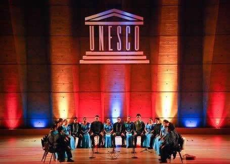 Unesco_madz_small