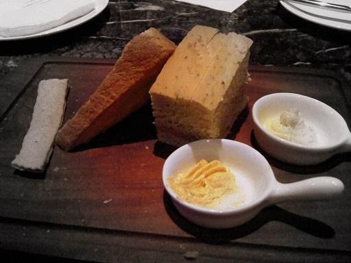 02_bread