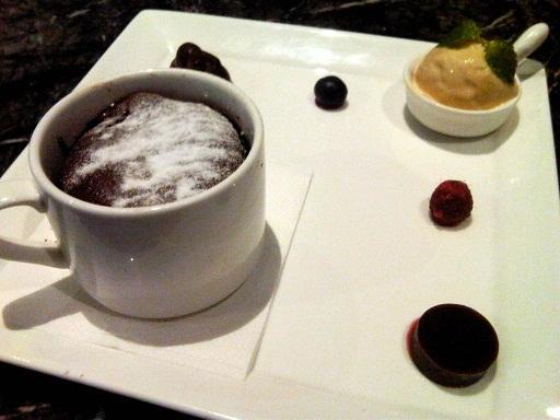 07_dessert_lava_cake