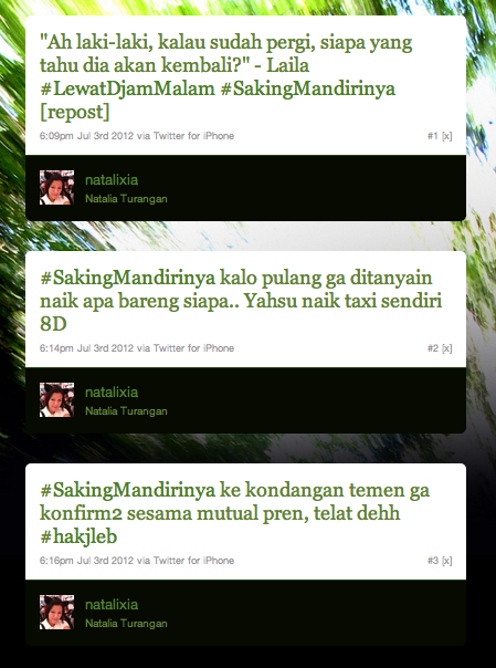 #SakingMandirinya copy 01