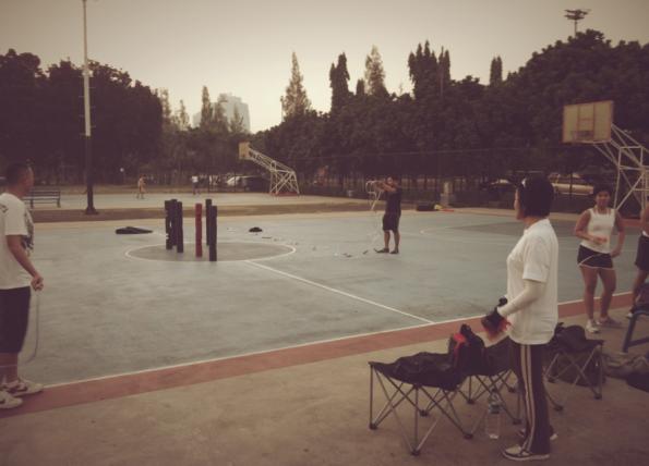 MBC preparation