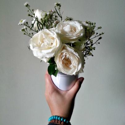 Bunga Ultah