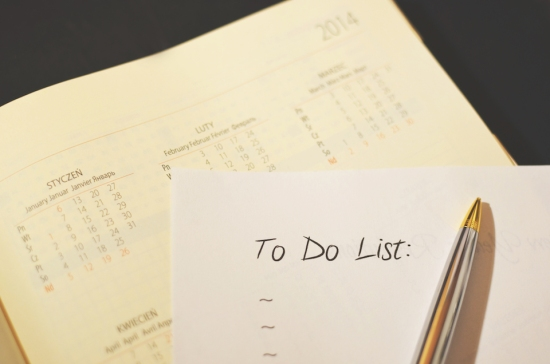 pen-calendar-to-do-checklist copy
