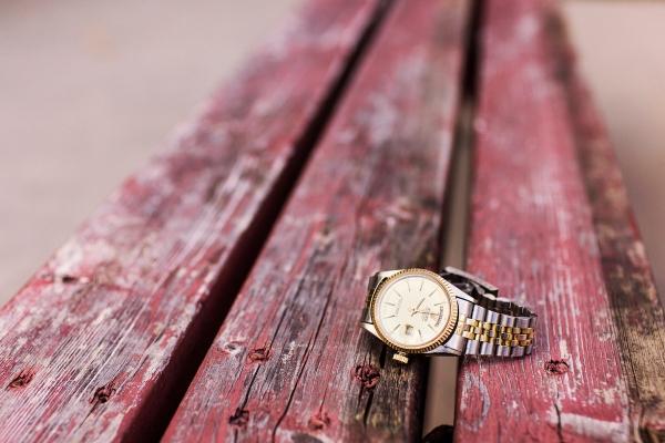 #JuliNgeblog Waktu Pribadi Me Time image