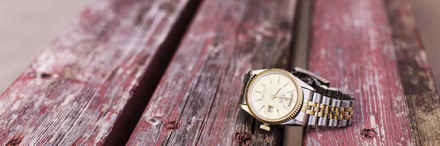 #JuliNgeblog Waktu Pribadi Me Time preview