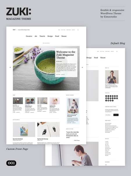 zuki-wordpresstheme-featured