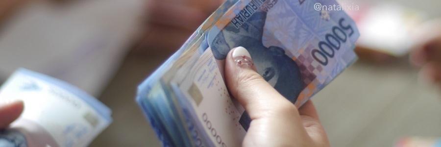 natalixia-mengatur-uang-prev